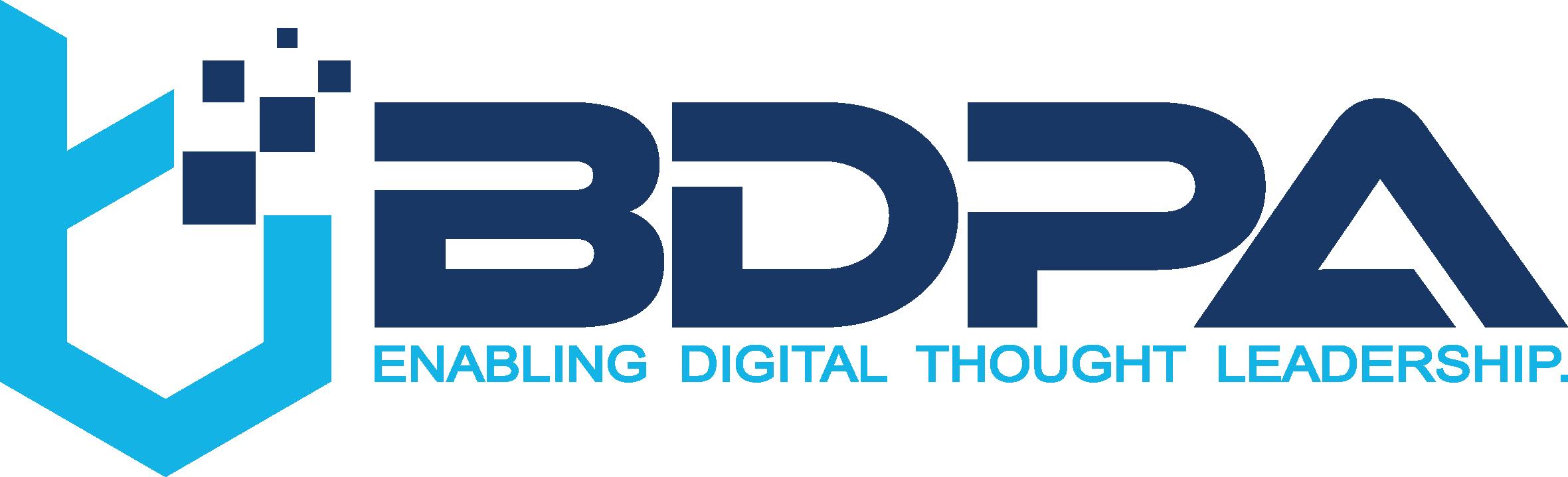 BDPA 2020